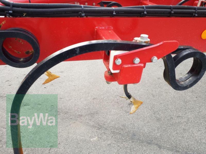 Grubber des Typs Horsch CRUISER 6 XL, Gebrauchtmaschine in Bamberg (Bild 12)