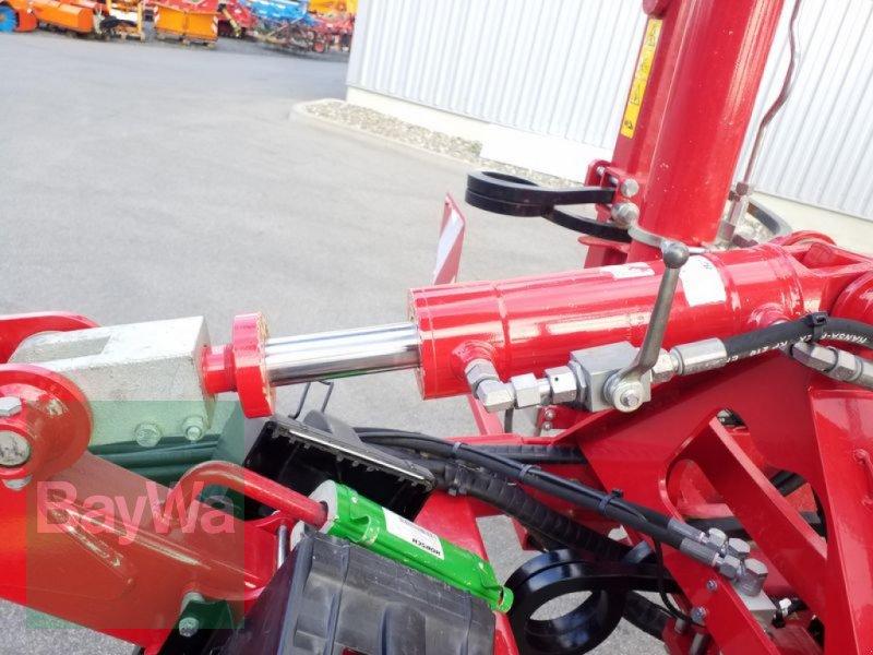 Grubber des Typs Horsch CRUISER 6 XL, Gebrauchtmaschine in Bamberg (Bild 15)