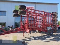 Horsch Cruiser 7 XL Культиваторы