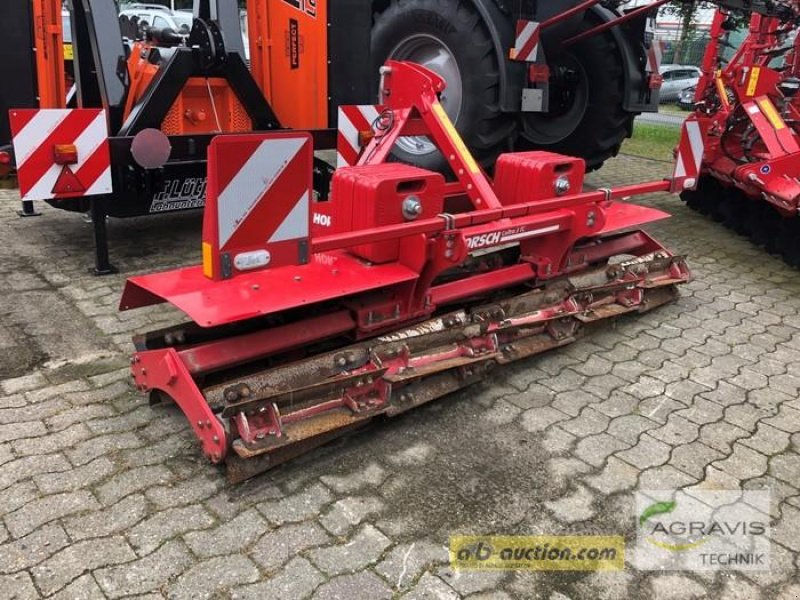 Grubber a típus Horsch CULTRO 3 TC, Neumaschine ekkor: Schneverdingen (Kép 1)