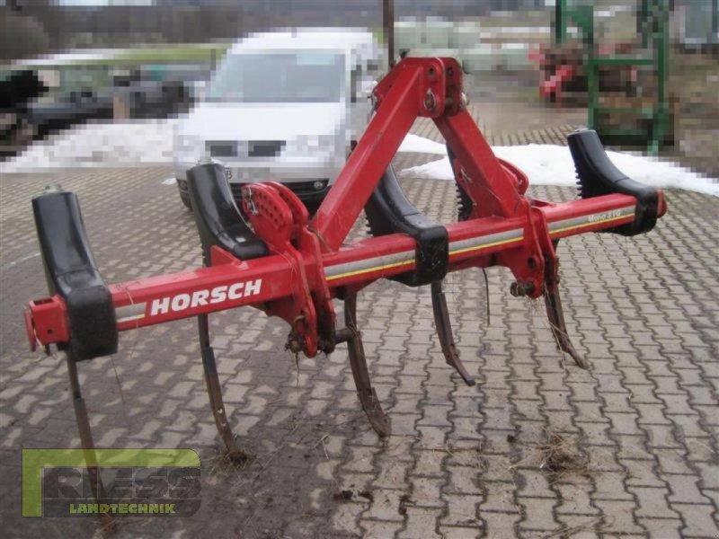Grubber типа Horsch Mono 3 TG, Gebrauchtmaschine в Homberg (Ohm) - Maulbach (Фотография 1)