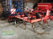 Horsch Terano 3FX Grubber