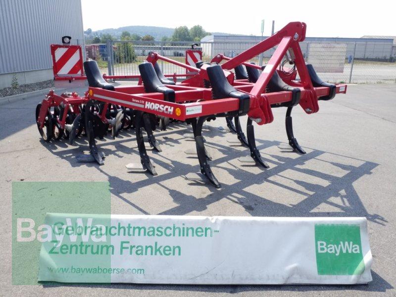 Grubber des Typs Horsch Terrano 3 FX *Miete ab 207€/Tag*, Gebrauchtmaschine in Bamberg (Bild 1)