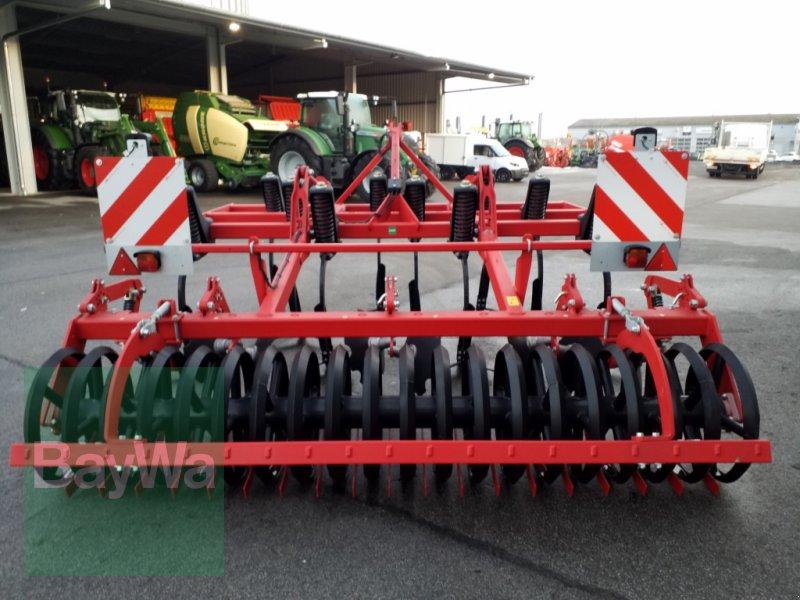 Grubber des Typs Horsch Terrano 3 FX *Miete ab 207€/Tag*, Gebrauchtmaschine in Bamberg (Bild 5)