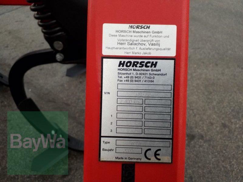Grubber des Typs Horsch Terrano 3 FX *Miete ab 207€/Tag*, Gebrauchtmaschine in Bamberg (Bild 7)