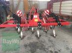 Grubber des Typs Horsch Terrano 3 FX in Langenau