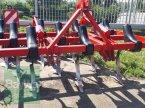 Grubber του τύπου Horsch Terrano 3 FX σε Langenau