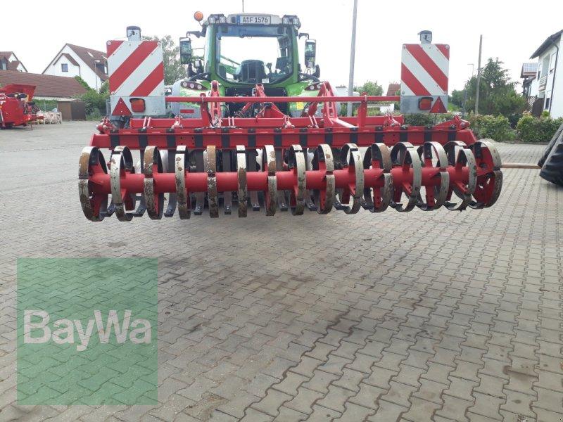 Grubber des Typs Horsch Terrano 3 FX, Gebrauchtmaschine in Erlingen (Bild 6)