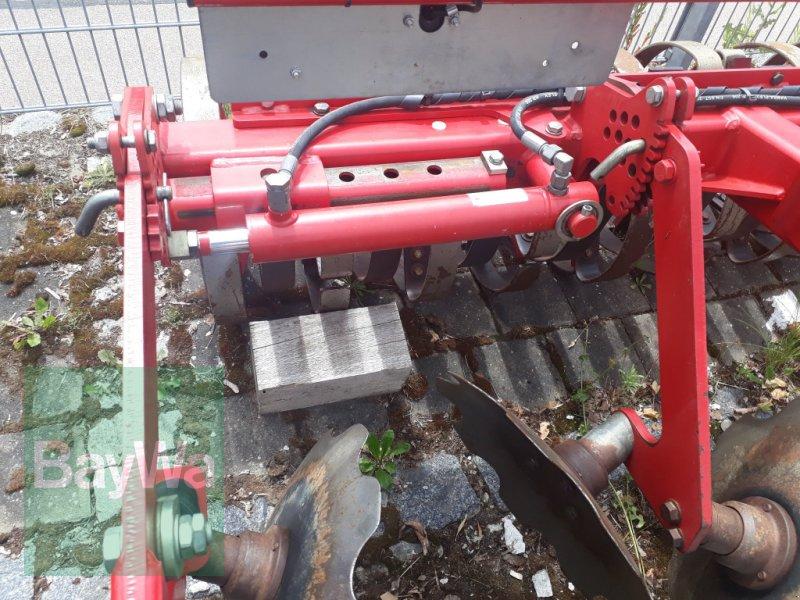 Grubber des Typs Horsch Terrano 3 FX, Gebrauchtmaschine in Erlingen (Bild 8)