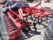 Grubber типа Horsch Terrano 3 FX, Neumaschine в Moringen