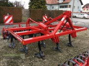 Grubber des Typs Horsch Terrano 3 FX, Neumaschine in Kronstorf