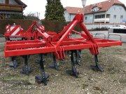 Grubber a típus Horsch Terrano 3 FX, Neumaschine ekkor: Kronstorf