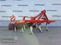 Horsch Terrano 3 FX Grubber