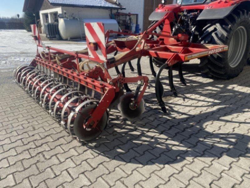 Grubber a típus Horsch Terrano 3 FX, Gebrauchtmaschine ekkor: Kirchdorf am Inn (Kép 1)