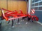 Grubber a típus Horsch Terrano 3 FX ekkor: Straubing
