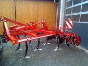 Horsch Terrano 3 FX Культиваторы
