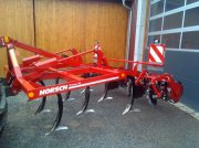 Horsch Terrano 3 FX Εκριζωτής