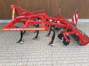 Grubber типа Horsch Terrano 3 FX, Gebrauchtmaschine в Niederviehbach
