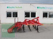 Grubber des Typs Horsch TERRANO 3.5 FX, Gebrauchtmaschine in Straubing