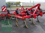 Grubber του τύπου Horsch Terrano 3FX *Miete ab 190€/Tag* σε Bamberg
