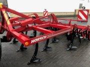 Horsch TERRANO 3FX Cultivador