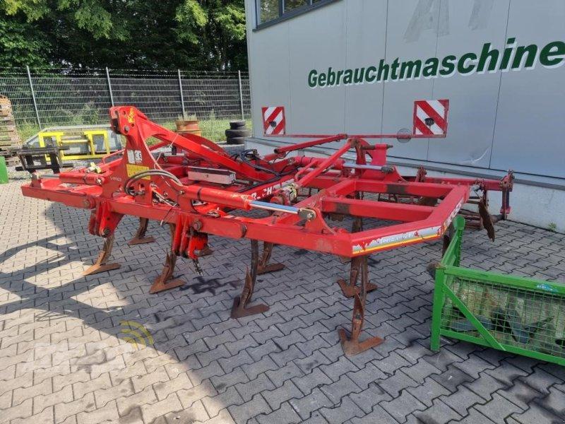 Grubber tip Horsch Terrano 4 FX, Gebrauchtmaschine in Neuenkirchen-Vörden (Poză 1)