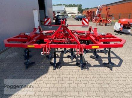Grubber des Typs Horsch Terrano 4 FX, Vorführmaschine in Bad Iburg - Sentrup (Bild 4)