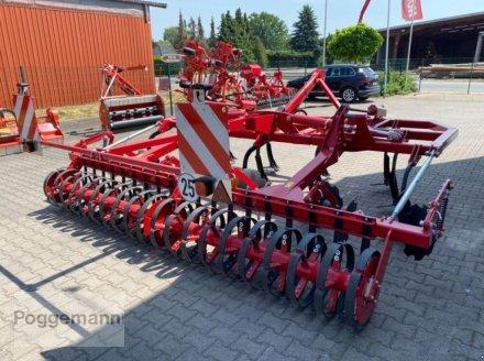Grubber des Typs Horsch Terrano 4 FX, Vorführmaschine in Bad Iburg - Sentrup (Bild 6)