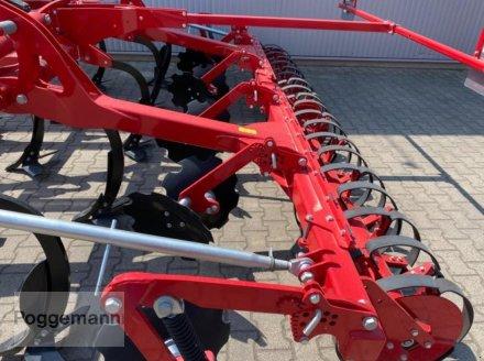Grubber des Typs Horsch Terrano 4 FX, Vorführmaschine in Bad Iburg - Sentrup (Bild 9)