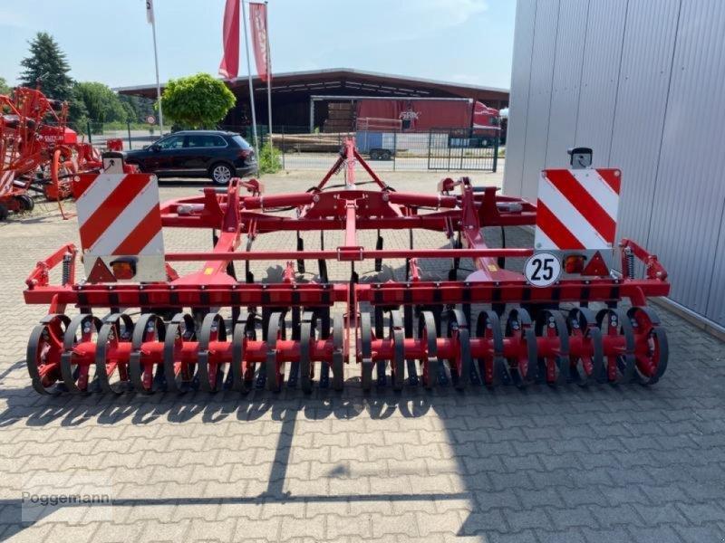 Grubber des Typs Horsch Terrano 4 FX, Vorführmaschine in Bad Iburg - Sentrup (Bild 7)