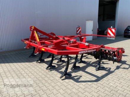 Grubber des Typs Horsch Terrano 4 FX, Vorführmaschine in Bad Iburg - Sentrup (Bild 3)
