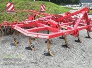 Horsch Terrano 4 FX Kultivátor