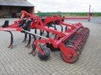 Grubber des Typs Horsch Terrano 4 FX in Edemissen