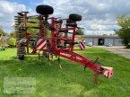 Grubber des Typs Horsch Terrano 5 FX mit RollCut & AS Packer in Prenzlau