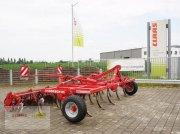 Horsch TERRANO 5 FX Cultivador