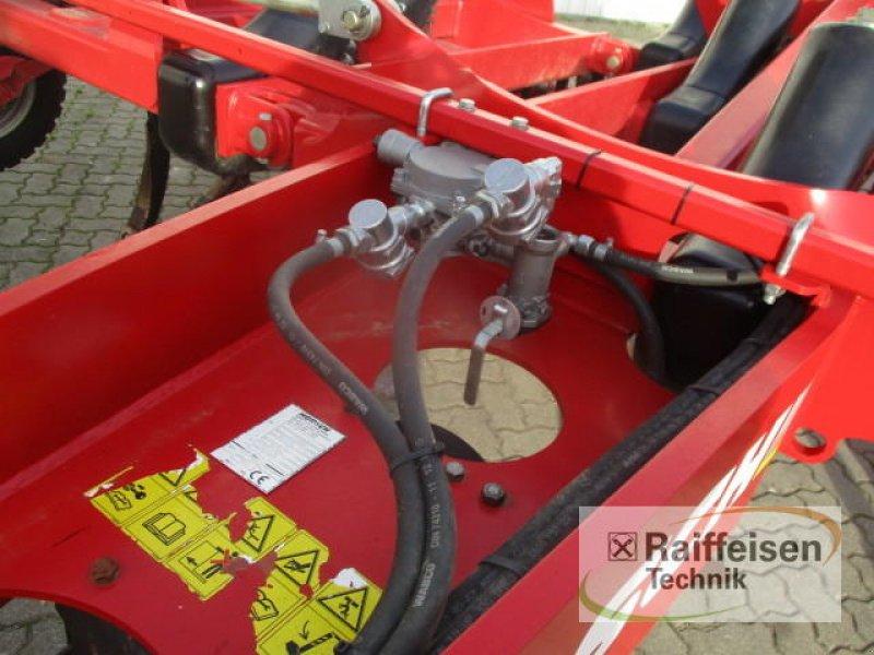 Grubber des Typs Horsch Terrano 5 FX, Gebrauchtmaschine in Holle (Bild 13)