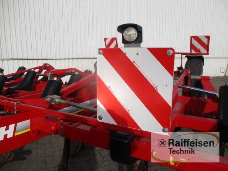 Grubber des Typs Horsch Terrano 5 FX, Gebrauchtmaschine in Holle (Bild 12)