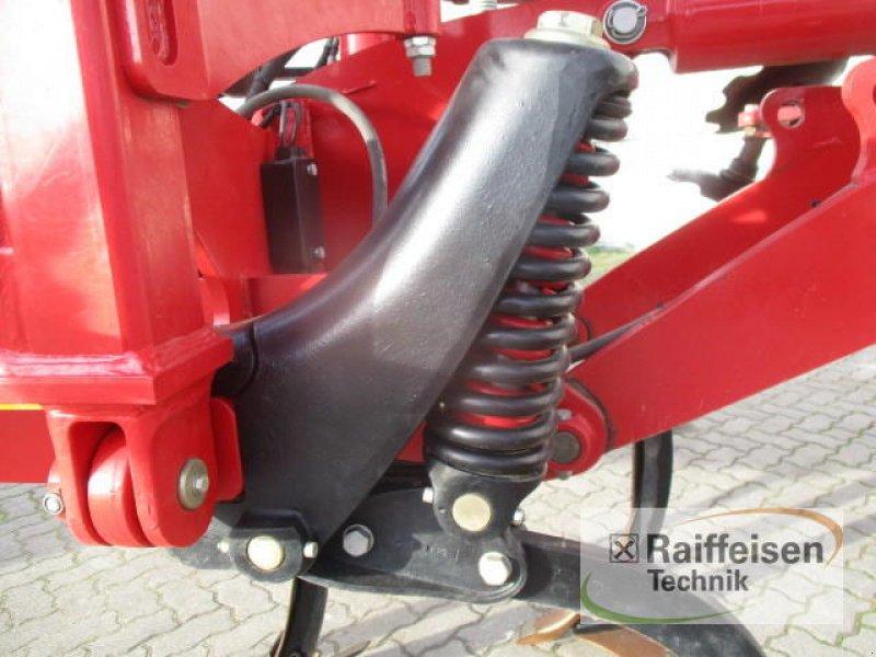 Grubber des Typs Horsch Terrano 5 FX, Gebrauchtmaschine in Holle (Bild 17)