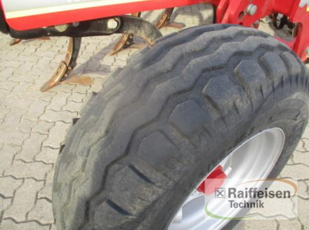 Grubber des Typs Horsch Terrano 5 FX, Gebrauchtmaschine in Holle (Bild 9)