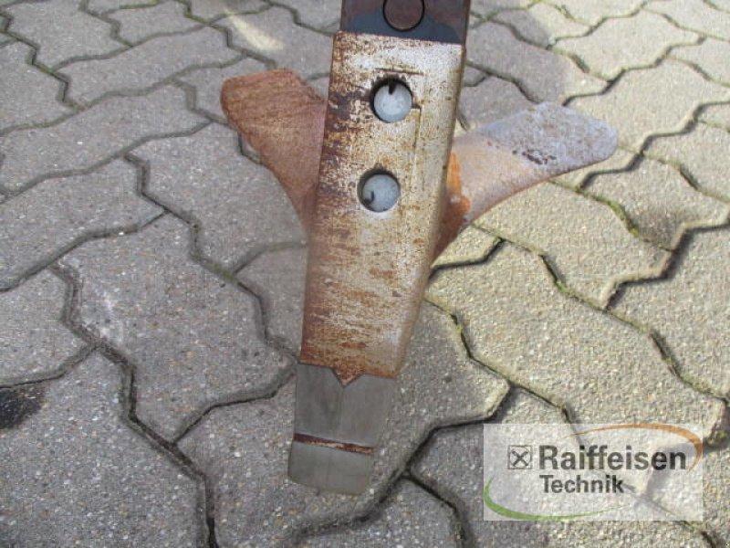 Grubber des Typs Horsch Terrano 5 FX, Gebrauchtmaschine in Holle (Bild 10)
