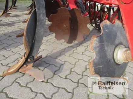 Grubber des Typs Horsch Terrano 5 FX, Gebrauchtmaschine in Holle (Bild 5)