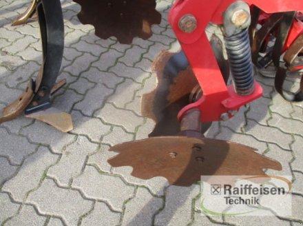 Grubber des Typs Horsch Terrano 5 FX, Gebrauchtmaschine in Holle (Bild 6)