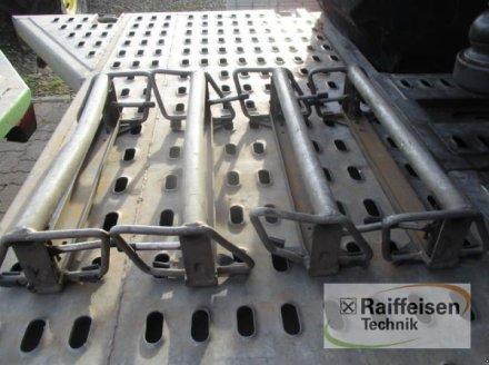 Grubber des Typs Horsch Terrano 5 FX, Gebrauchtmaschine in Holle (Bild 18)