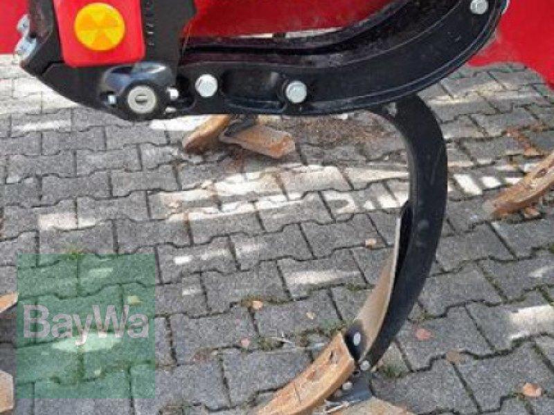 Grubber des Typs Horsch TERRANO 5.4 GX HORSCH GRUBBER, Vorführmaschine in Meitingen (Bild 14)