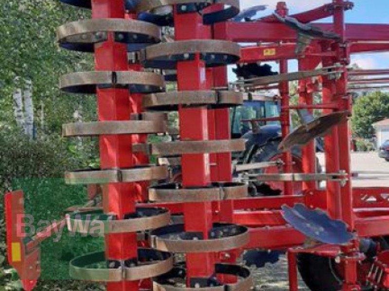 Grubber des Typs Horsch TERRANO 5.4 GX HORSCH GRUBBER, Vorführmaschine in Meitingen (Bild 6)