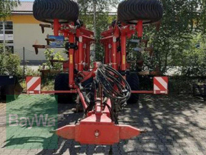 Grubber des Typs Horsch TERRANO 5.4 GX HORSCH GRUBBER, Vorführmaschine in Meitingen (Bild 3)