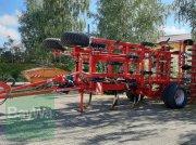 Grubber des Typs Horsch TERRANO 5.4 GX HORSCH GRUBBER, Vorführmaschine in Meitingen