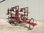 Horsch Terrano 6 FG Cultivator