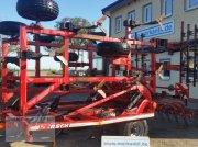 Horsch Terrano 6FG Cultivador
