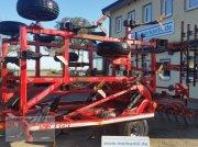 Grubber tip Horsch Terrano 6FG, Gebrauchtmaschine in Pragsdorf